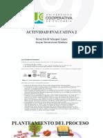 actividad evaluativa 1.pptx