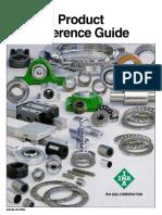 Catalogo INA.pdf