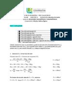 Cálculos, tablas y figuras_Laboratorio1