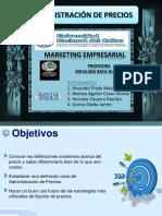 100706250-Administracion-de-Precios.pdf