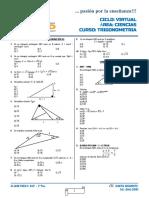 02_TRIGONOMETRIA_RAZONES TRIGONOMETRICAS.pdf