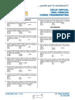 03_TRIGONOMETRIA_ÁNGULOS VERTICALES.pdf