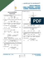 04_TRIGONOMETRIA_ÁNGULOS EN POSICION NORMAL.pdf