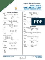 05_TRIGONOMETRIA_REDUCCION AL PRIMER CUADRANTE.pdf