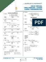 06_TRIGONOMETRIA_IDENTIDADES TRIGONOMETRICAS.pdf