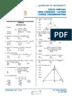 10_TRIGONOMETRIA_TRANSFORMACIONES TRIGONOMETRICAS Y RESOLUCION DE TRIANGULOS.pdf