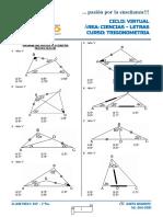 11_TRIGONOMETRIA_TRIGONOMETRIA APLICADA A LA GEOMETRIA.pdf