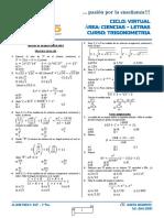 12_TRIGONOMETRIA_SISTEMA DE MEDICION ANGULAR.pdf