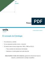 2020_ASituacion_resumen1 (2)