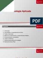 Anton Paar - Introdução à Viscosidade e Reologia.pdf