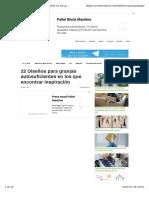granjas.pdf