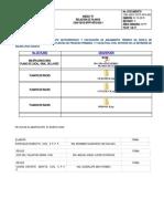 SPPP-MC-2020-82085.docx