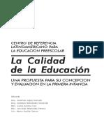 calidad_educacion en duda tambien.pdf