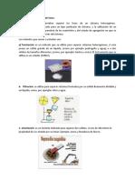 Métodos de separación de fases.docx