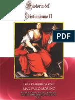Historia Eclesiastica II.pdf