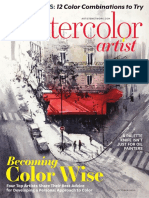 Watercolor_Artist_2020-10.pdf