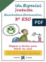 Coronavirus-3-ESO.pdf