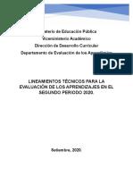 lineamientos_tecnicos_para_la_evaluacion_de_los_aprendizajes_en_el_segundo_periodo_2020_final_ajuste_detce