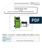 Guía_Taller-8.pdf