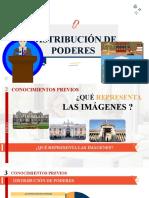 METODOS DE LA CIENCIA POLITICA