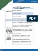 454685588-Propuesta-de-Solucion-Al-Problema-Etico-en-El-Ambito-Organizacional.pdf