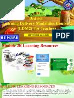 LDM2-Module-3B (1)
