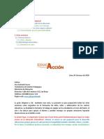 electronica Educacion.docx