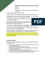 CLASIFICACIÓN DE RENTAS.docx