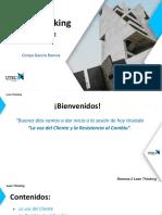 Semana 2 La voz del cliente y la Resistencia al cambio (1).pdf