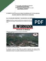 GRADO_3º_7ma_Guía_trasversal_de_trabajo_Virtual_Multiárea__del_7_al_18_de_septiembre[1]