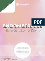 eBook Endometriose