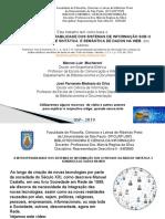 APRESENTAÇÃO INTEROPERABILIDADE.pptx