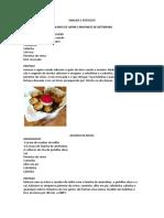 E-book+Petiscos+e+Snacks
