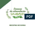 E-book+Sopas