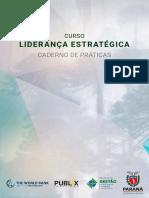 Caderno_de_Praticas-Curso_EaD-Lideranca_Estrategica.pdf