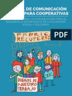 Manual_de_comunicacion_interna_para_coop.pdf