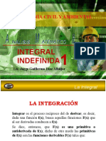 INTEGRAL_INDEFINIDA_1_-_INGENIERIA_CIVIL_Y_AMBIENTAL