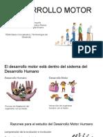 corporal diapositivas desarrollo motor.pptx