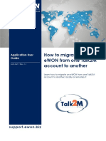 aug-0067-00-en-how-to-migrate-an-ewon-from-one-talk2m-account-to-another