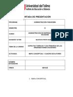 CUADRO DE AUTORES.docx