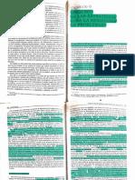 (1984). Bruner - Orígenes de las Estrategias