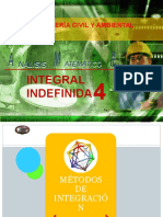 INTEGRAL_INDEFINIDA_4_-_ING_CIVIL_Y_AMBIENTAL