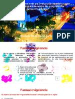 Escala de HENRI Medición de la Implementación PFV.pptx