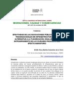 rbct Ponencia Publicada 2