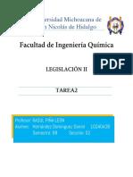franquicias-tarea-2.pdf