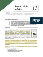 S 14. LECTURA MALA PRAXIS 2020 .pdf