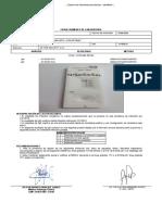 JHON GALLEGOS.pdf