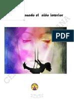 MANUAL NIÑO INTERIOR (1) - copia