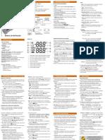 AK174-02-0215-DI (logger-temp-umidade)