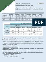 Articulo y Preposiciones Griegas..pdf